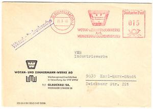 AFS-Wotan-u-Zimmermannwerke-A-G-o-Glauchau-Sachs-2-26-3-68