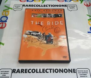 THE-RIDE