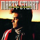 Marty Stuart - Let There be Country
