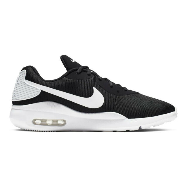 Best Sell Nike Air Max Thea SE Olive Green Black White Men's