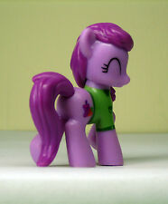 My Little Pony Blind Bag BERRYSHINE Wave 17 Nightmare Night Friendship Magic