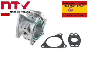 AGR Ventil Audi Seat Skoda VW 1.9 2.0 TDI 038131501AF 038131501AN 038129637D