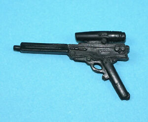 1985-GI-JOE-TOMAX-amp-XAMOT-v1-ORIGINAL-SPARE-PART-LASER-GUN-HASBRO