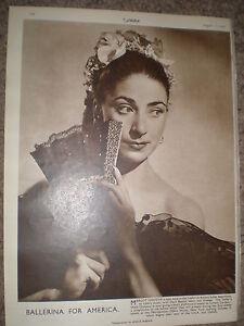 Photo-article-Margot-Fonteyn-in-Apparitions-1949-ref-K
