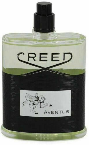 Creed Aventus 4oz Men's Eau de Parfum