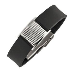 MAGNETIX-Mittelelement-mit-Magnet-4583-Starke-Linien-18mm-Magnetschmuck