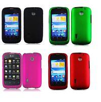 Hard Cover Case for Huawei Fusion U8652 / Huawei Jengu U8652 Phone Accessory