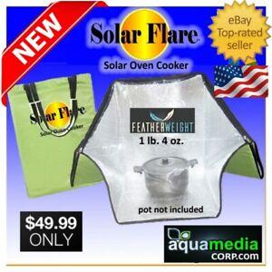 sunflair-mini-portable-solar-oven-solar-cooker