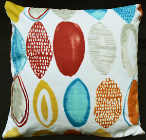LF815a-White-Yellow-Orange-Red-Blue-Cotton-Canvas-Cushion-Cover-Pillow-Cover