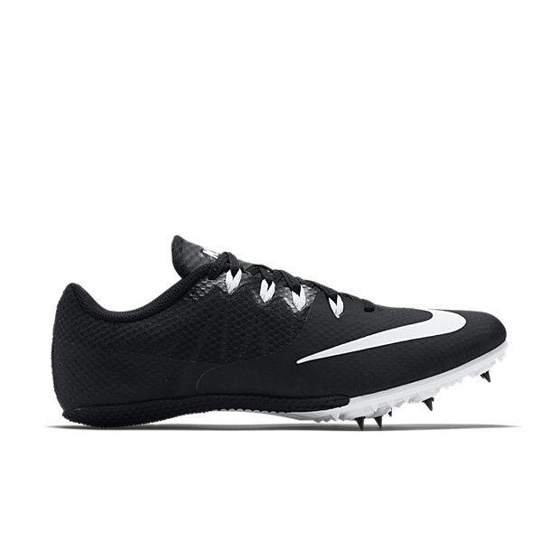 Nike Zoom Rival S 7 Men's Size 12 Track