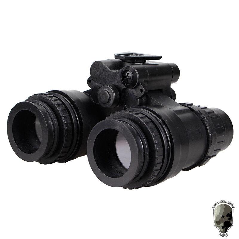 Dummy AN  PVS15 NVG   Night Vision Goggles TMC Airsoft Paintball Gear PVS15