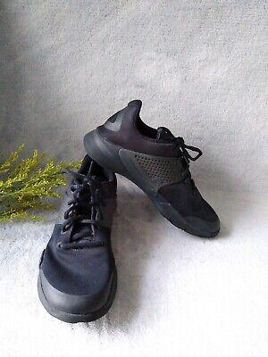Gimnasta mi Restringir  Nike Comfortable Black Arrowz GS Size 4Y Walking/ Running | eBay
