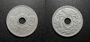 Gouvernement-provisoire-20-centimes-Lindauer-1945-F-155-2