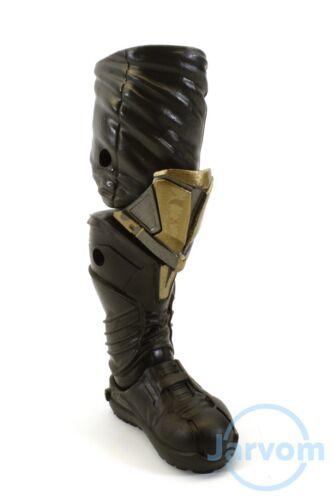 """Marvel Legends 6/"""" inch Build a Figure Avengers Thanos Parts Heads Arms Leg Torso"""