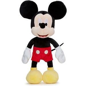 Peluche Disney Simba Topolino 35 cm
