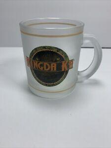 Six-Flags-Great-America-Kingda-Ka-Coffee-Mug-2005-Roller-Coaster