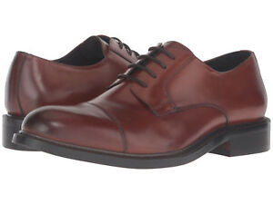 Kenneth Cole New York Jump In Cognac Men