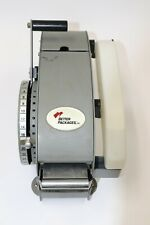 Better Pack 333 Plus Paper Water Activated Tape Dispenser Packaging Tape Cutter