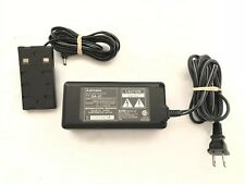 Original DELL AC Charger Adapter Cord for A045R003L ADP-45JD A PA-1450-01D