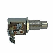 Fuel Gauge Switch 70 720 730 80 820 830 John Deere Jd 5475