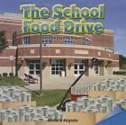 The School Food Drive: Extend the Counting Sequence by Michelle Abignale (Paperback / softback, 2013)