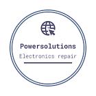 powersolutions6000