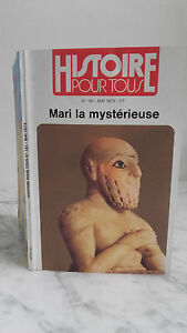 Histoire-Para-Todos-1975-Esposo-La-Misteriosa-N-181