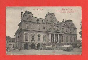 AUTUN-L-039-Hotel-de-Ville-5578