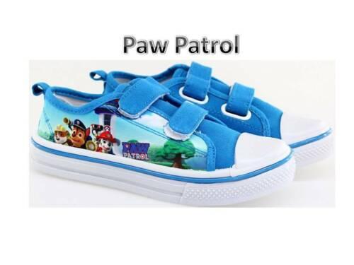 Disney//Zag Chaussures//Sandales FROZEN//Paw Patrol//Spiderman//Miraculous