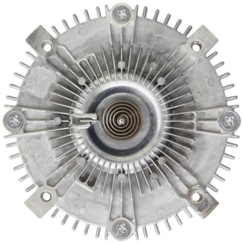 FOR Toyota Land Cruiser 98-05 Engine Cooling Fan Clutch ALL IN 16210-50080