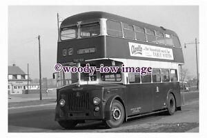ab0094-Leicester-City-Bus-TBC-166-to-East-Park-Road-photograph-6x4
