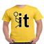F-k-It-Funny-College-Party-T-SHIRT-humor-stick-man-Tee thumbnail 8