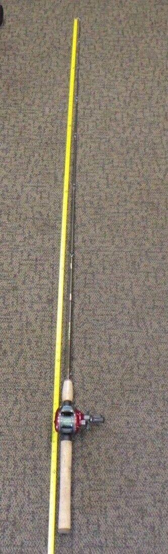 NITROUS  NIC661M 6'6  IM7 (105560-1 R) (AAA)  authentic online
