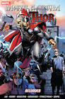 Marvel Platinum: Vol. 2: Definitive Thor by Stan Lee (Paperback, 2013)