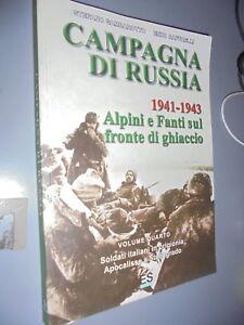 N-4-CAMPAGNE-DE-DE-LA-RUSSIE-1941-1943-INFANTERIE-ALPINE-AVANT-DE-GLACE