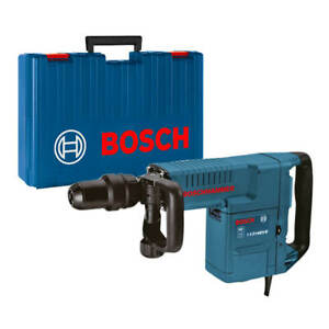 Bosch-11316EVS-SDS-Max-Demolition-Hammer