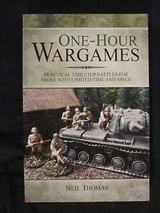 One-hour-Wargames-Practical-Tabletop-Battles-for-those-with-limited-time-and