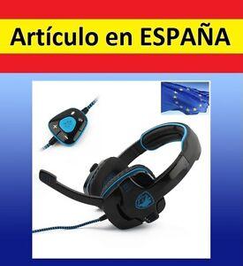 Auriculares-USB-7-1-dolby-surround-SADES-gaming-CASCOS-microfono-STEREO-o-5-1