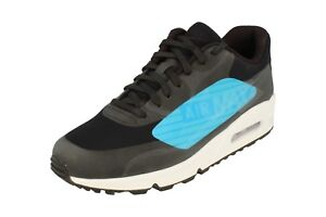 timeless design 08d48 3afb2 Image is loading Nike-Air-Max-90-NS-Gpx-Mens-Running-