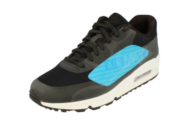 Nike Air Max 90 NS Gpx Mens Running Trainers Aj7182 Sneakers Shoes 002