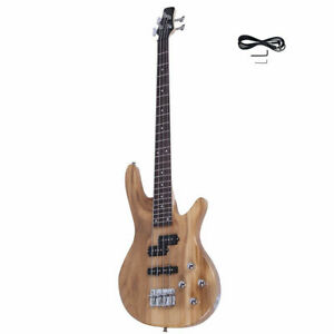 Unbranded-34-039-039-scale-bass-bundle-Ibanez-something-else-I-dont-know