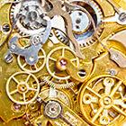 timepocketwatches