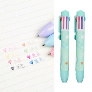 Cute-Avocado-Roller-Ball-Pen-Writing-Signature-Pen-School-Stationery-Supplies