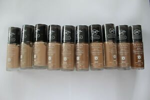 Revlon-Colorstay-24H-Foundation-Combination-Oily-30ml-Please-Choose-Shade