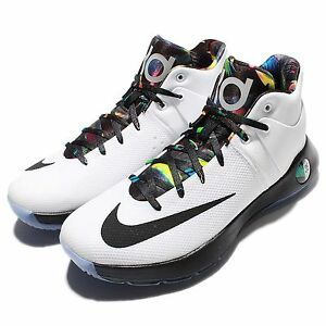 5fd2497432a0 ... Image is loading Nike-KD-Trey-5-IV-EP-4 Nike Mens Kd Trey 5 Iv  Basketball Shoes ...