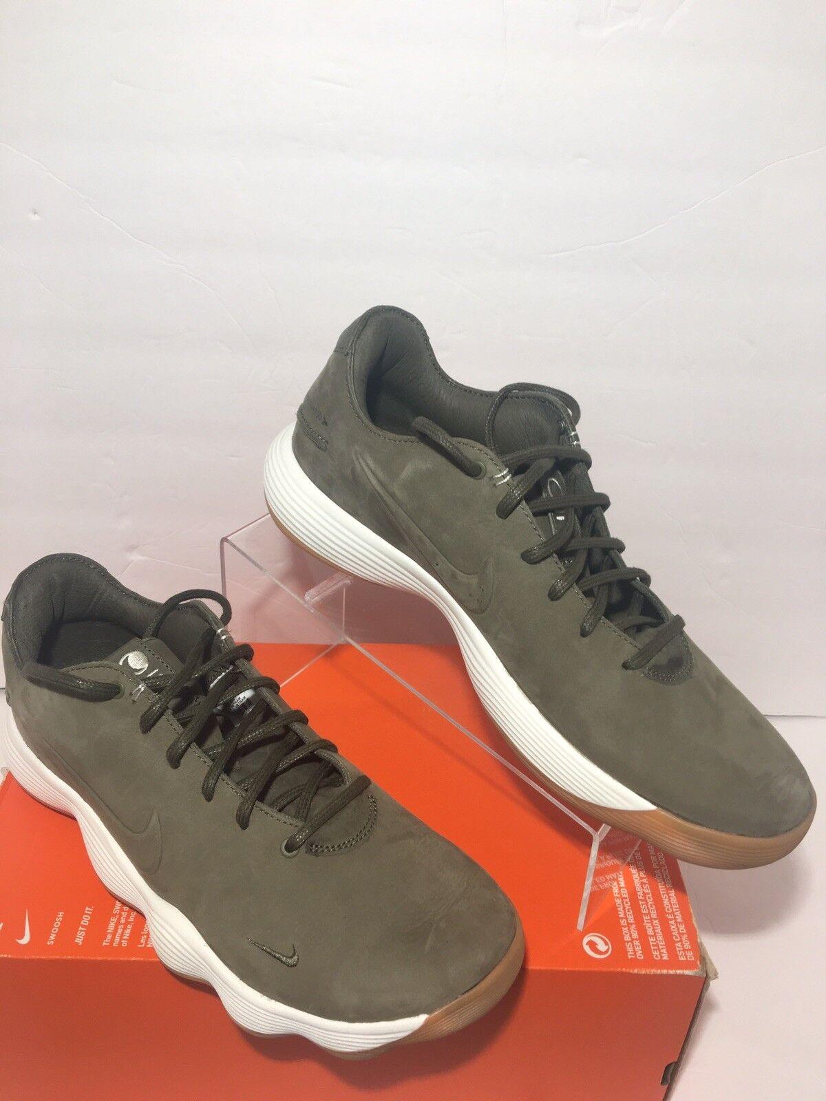 Nike Hyperdunk 2017 2017 2017 Low Limited Multi color Basketball shoes Sz 11 d10965