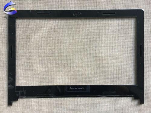 New For Lenovo IdeaPad M30-70 LCD Front Bezel Cover Black