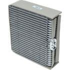 A/C Evaporator Core-SE-R Spec V, Eng Code: QR25DE, MFI, Electronic fits Sentra