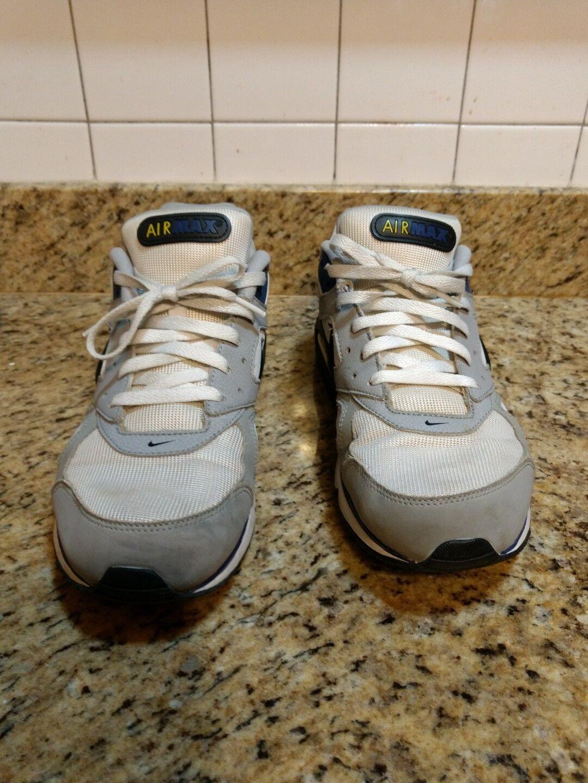 Nike Air Max Shoes Mens Comfortable Seasonal price cuts, discount benefits