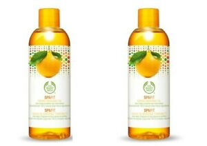 SET-OF-2-NEW-THE-BODY-SHOP-SPA-FIT-TONING-MASSAGE-OIL-5-OZ-150-ML-EACH